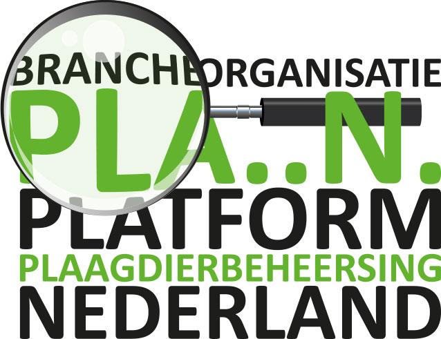 Logo Platform